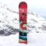 Snowboards-2016-burton-FV-custom-156