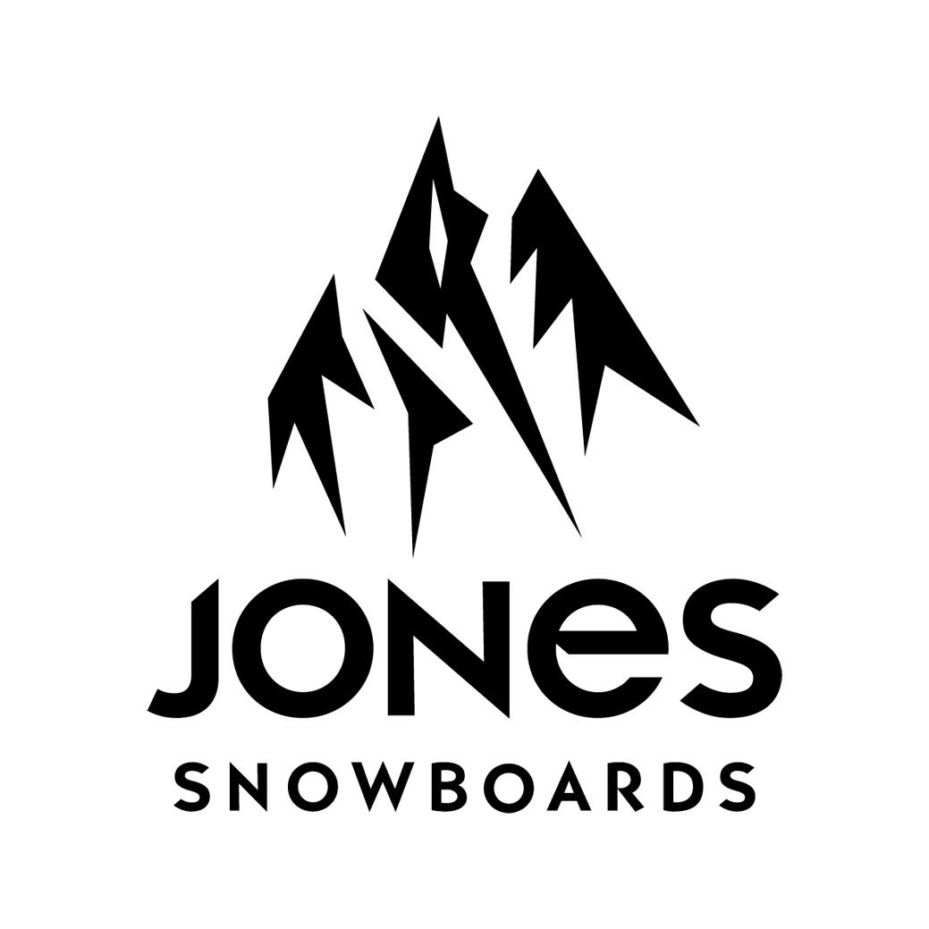 Сноуборд логотип стикер для монтажа в design snowboard