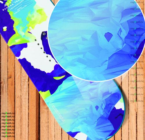 9e61ba5de3c1 royllent.ru — Страница 4 — Виниловая наклейка на сноуборд ...