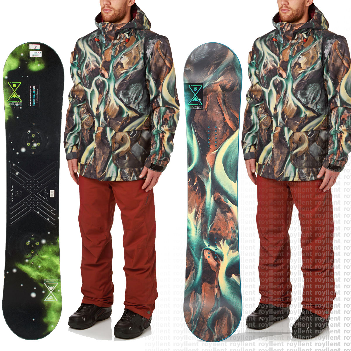 o-neill-snowboard-jackets-o-neill-ginga-snowboard-jacket-red-aop-3