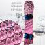 Купить наклейку на сноуборд недорого