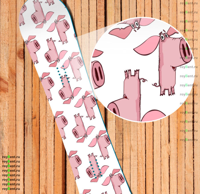 Купить наклейку на сноуборд для девушки в подарок недорого в интернет магазине Airblaster, Amplid, Arbor, Bataleon, Bent Metal, Bonfire, Burton, CAPiTA, Coal, Deeluxe, Dragon, Drake, Electric, Endeavour, Giro, GoPro, HEAD, Jones, K2, Korua Shapes, L1, Lazer, Level, Lib Tech, Lobster, Melon, Neff, Nidecker, Nike Goggles, Nikita, Nitro, Northwave, NOW, Oakley, Outdoor Tech, Patagonia, Picture, POC, POW, Ride, ROME, Roxy, Salomon, Sandbox, Scott, Shred, Slash, Slytech, Smith, SP Gadgets, SP United, Sweet Protection, Switchback, ThirtyTwo, Union, Vans, Vimana, Volcom, Volkl, West, YES