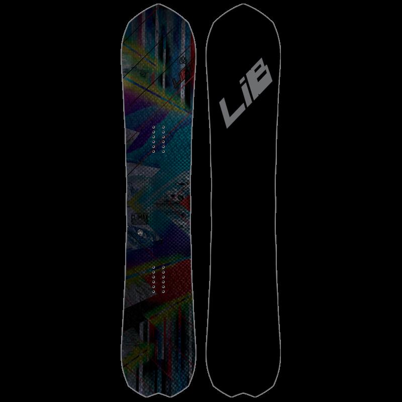 2016-2017-lib-tech-travis-rice-climax-snowboard-bb-800x800-1