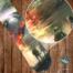 S.T.A.L.K.E.R.: Shadow of Chernobyl сноуборд наклейка