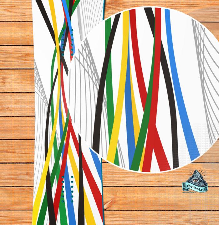 snowboard sticker, Abstract XXL wrap Sticker, сноуборд наклейка, заказать наклейку интернет магазин наклеек, наклейка на сноуборд с доставкой, Москва наклейка, Москва стикер, заказать стикер на доскуу Мск, Наклейка на сноуборд Питер, наклейка на доску Петербург, СПБ