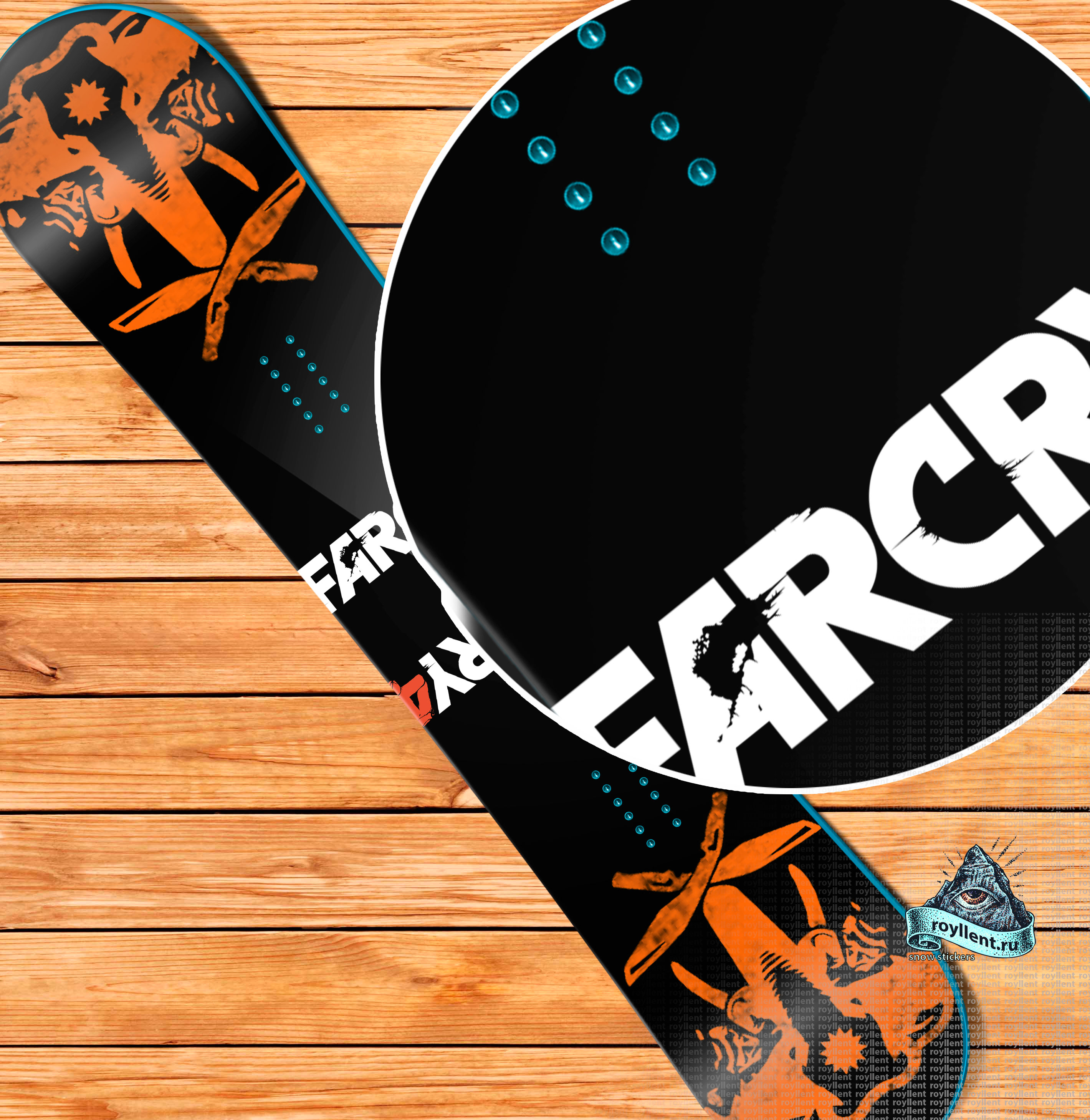 Наклейка FarCry 4, полноразмерная наклейка FarCry 4, наклейка на доску FarCry 4 , сноуборд наклейка FarCry 4 , виниловая наклейка FarCry 4, магазин наклеек FarCry 4, купить наклейку FarCry 4 , стикер FarCry 4 , sticker FarCry 4, наклейка, Полноразмерная наклейка на сноуборд, спб, FarCry 4, Роза хутор наклейка, Шерегеш наклейка, Наклейка Хибины