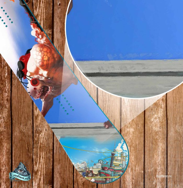 Наклейка Sunset Overdrive Game, наклейка Sunset Overdrive Game, наклейка на доску Sunset Overdrive Game, сноуборд наклейка Sunset Overdrive Game, виниловая наклейка Sunset Overdrive Game, магазин наклеек Sunset Overdrive Game, купить наклейку Sunset Overdrive Game, стикерSunset Overdrive Game, sticker Sunset Overdrive Game, наклейка GTA, снежком