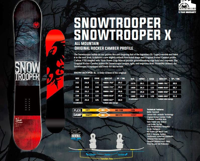 2016-Never-Summer-Snowtrooper-Snowboard