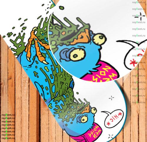 комикс наклейка, дизайн комикса, комикс сноуборд, Comics Design Burd Comp, Comics Design, Burd Comp, Comics, Comics 2016, стикер комикс, недорого комикс наклейка, магазин комиксов, наклейка из комикса, наклейка на доску на заказ