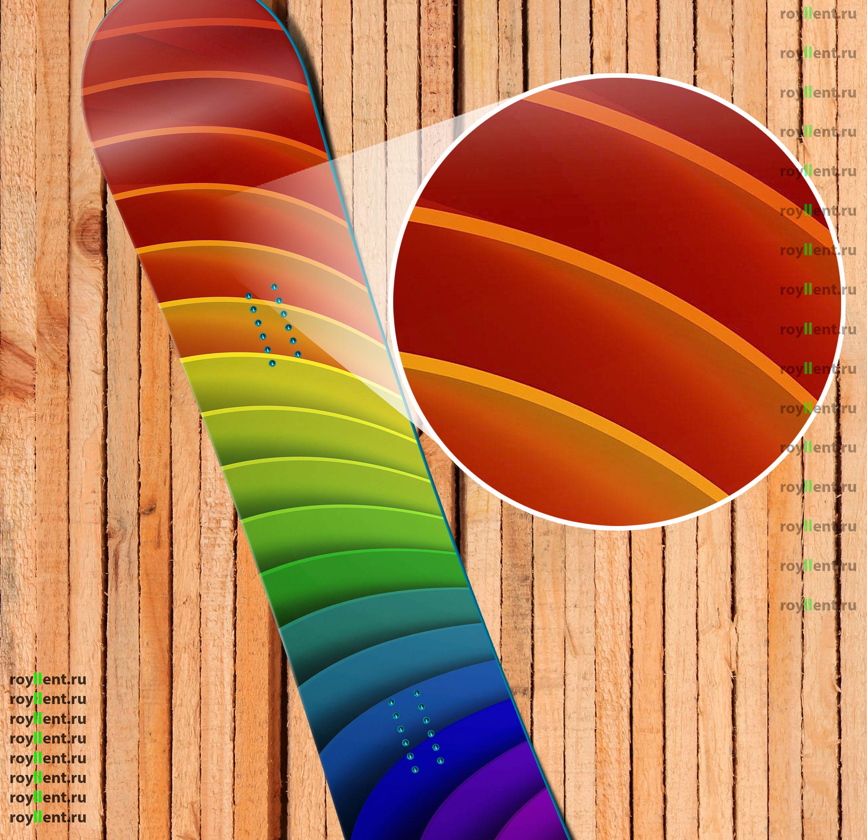 color-design-snowboard-2016