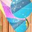 Сноуборд с виниловой наклейкой недорого с доставкой По Москве Спб Ебург Шерегеш Красная поляна Сочи