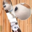 Наклейка на сноуборд для девушки купить в интернет магазине недорого с доставкой Мультфильм расскажет о терьере по кличке Макс, чья жизнь переворачивается с ног на голову, когда у его хозяина появляется еще один любимец — дворняжка Дюк. Им приходится забыть о соперничестве и объединить усилия, когда они выясняют, что милый кролик Снежок собирает целую армию брошенных зверей, чтобы отомстить счастливым домашним животным и их хозяевам.