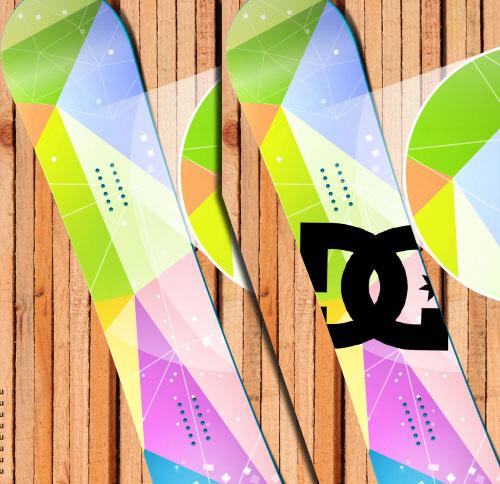 logo_snowboard_company