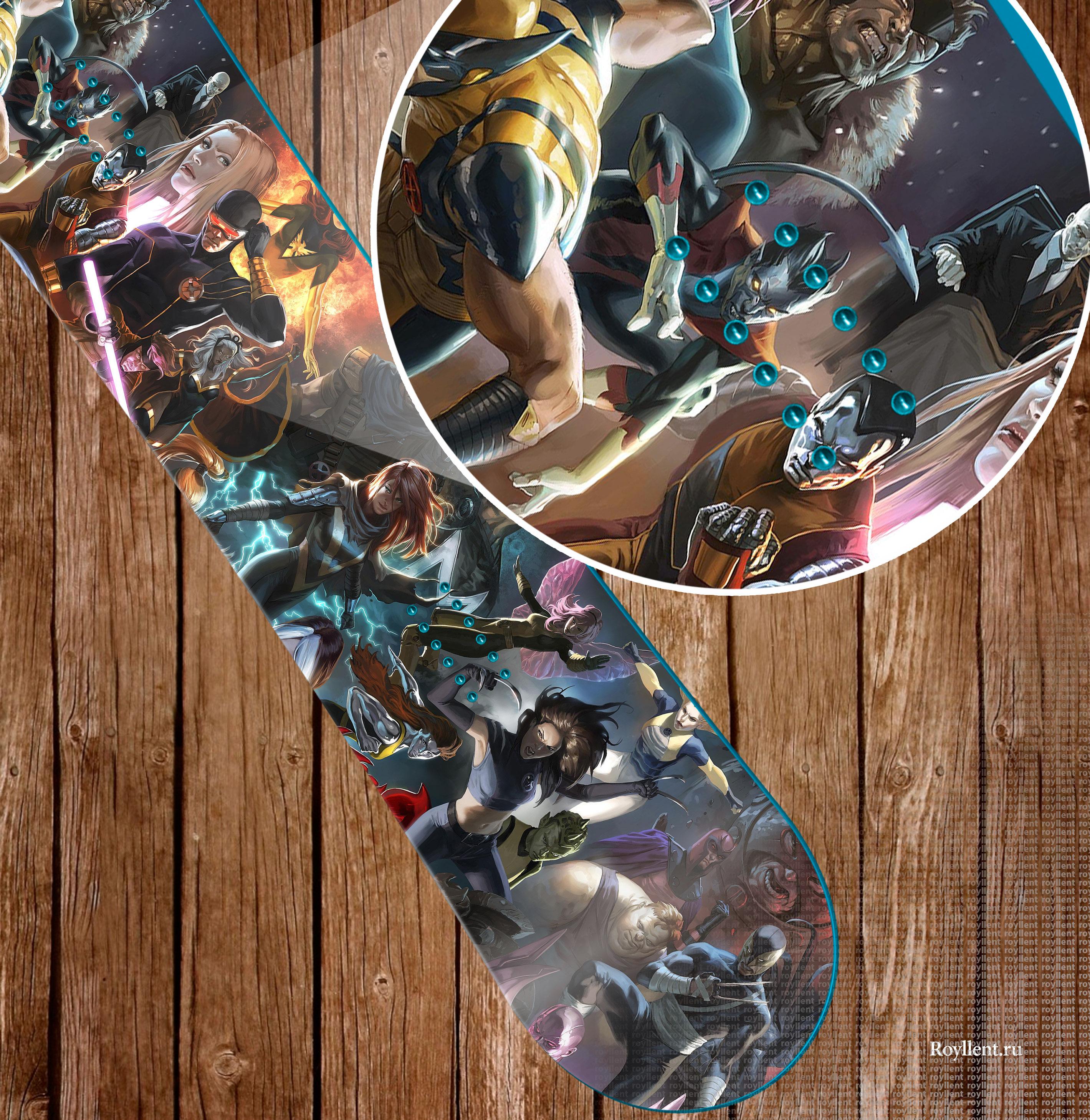 Виниловая наклейка на сноуборд купить в Спб или МСК или Екатеренбурге, Краснодаре