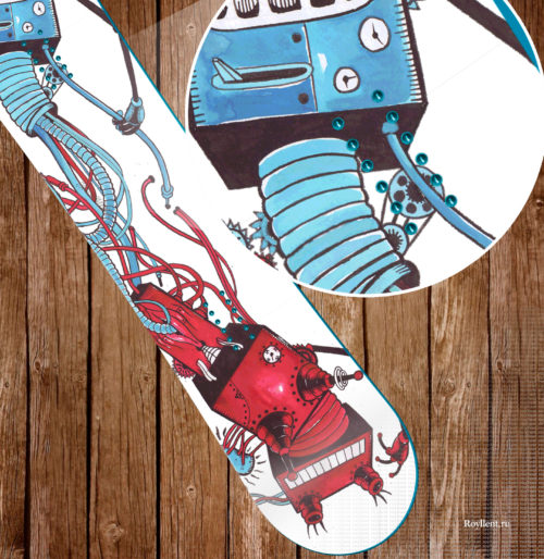 adidas eyewear, Airblaster, Amplid, Arbor, Bataleon, Bent Metal, Bonfire, Burton, CAPiTA, Coal, Deeluxe, Dragon, Drake, Electric, Endeavour, Giro, GoPro, HEAD, Jones, K2, Korua Shapes, L1, Lazer, Level, Lib Tech, Lobster, Melon, Neff, Nidecker, Nike Goggles, Nikita, Nitro, Northwave, NOW, Oakley, Outdoor Tech, Patagonia, Picture, POC, POW, Ride, ROME, Roxy, Salomon, Sandbox, Scott, Shred, Slash, Slytech, Smith, SP Gadgets, SP United, Sweet Protection, Switchback, ThirtyTwo, Union, Vans, Vimana, Volcom, Volkl, West, YES