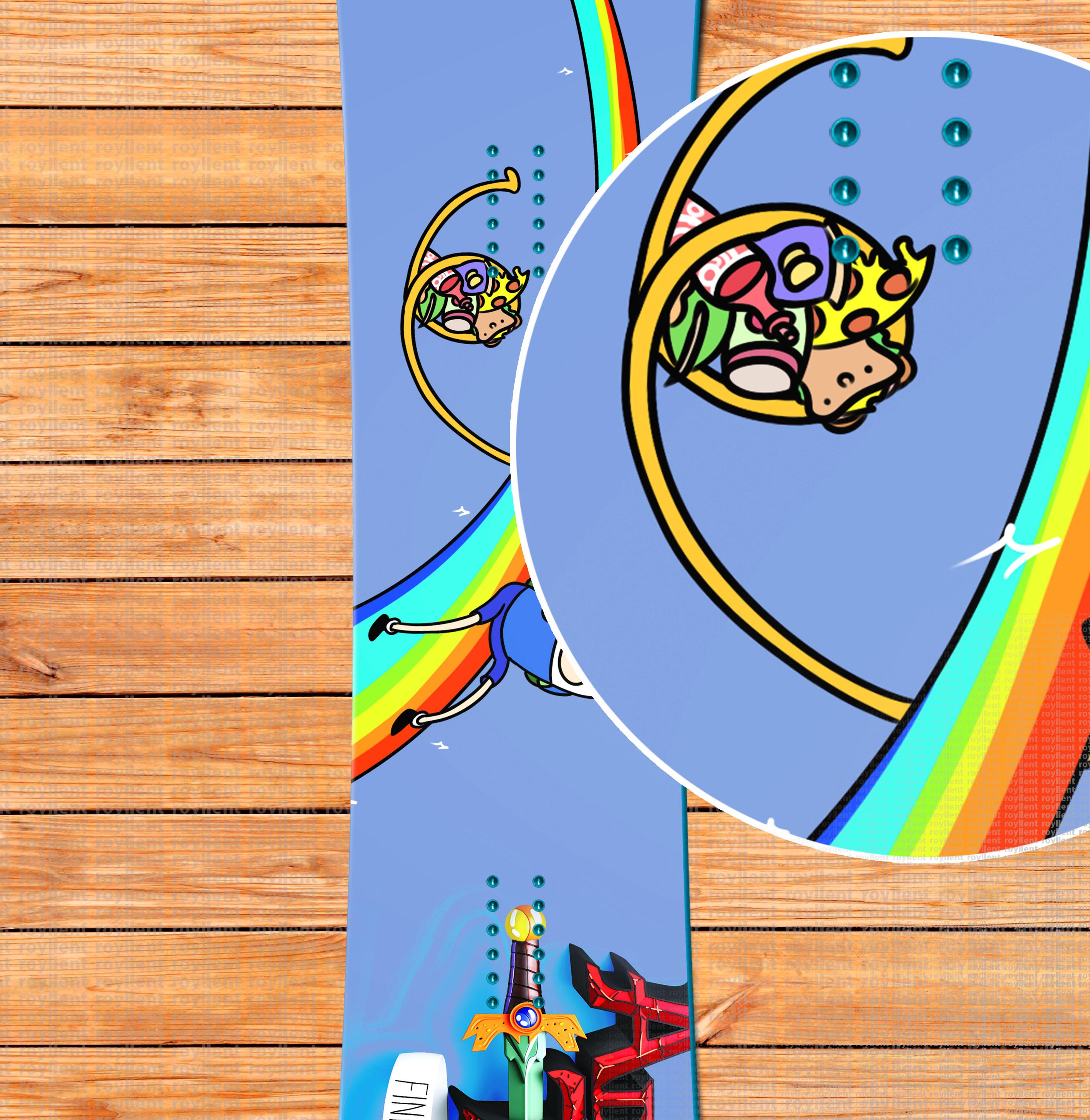 Adventure Time, Marvel, Вынос мозга, постер, меломану, Шикарная проза, Отечественный комикс, Марио, Благотворительность, ArtGame, Это Питер детка, Брутальная проза, Killjoys, хоббит, сумки, Черный юмор, Игрушки, Наклейка, Сноуборд наклейка, Время Приключений, Финн Джек