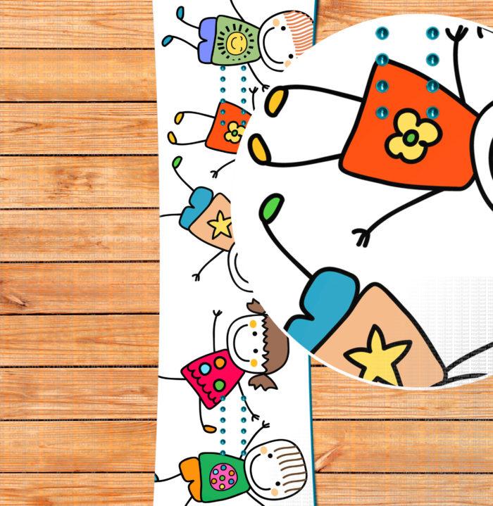 Детския наклейка на сноуборд Nikita, Nitro, Northwave, NOW, Oakley, Outdoor Tech, Patagonia, Picture, POC, POW, Ride, ROME, Roxy, Salomon, Sandbox, Scott, Shred, Slash, Slytech, Smith, SP Gadgets, SP United, Sweet Protection, Switchback, ThirtyTwo, Union, Vans, Vimana, Volcom, Volkl, West, YES