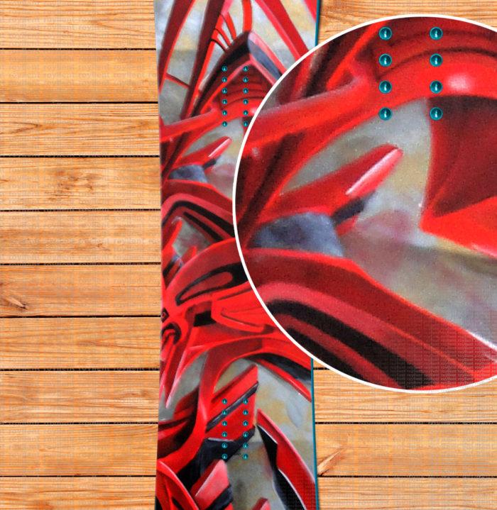 нАКлейка на сноуборд в Гора Егоза, Евразия Куса, Завьялиха, Златоуст, Каменный цветок, Миньяр, Райдер Миасс, Солнечная долина, Большой Вудъявр, Кировск, Коласпортланд, Кукисвумчорр 25-й км, Салма Лысая гора, Сполохи Кандалакша, Золотая долина, Игора, Туутари парк, Белокуриха, Бобровый лог, Гладенькая, Гора Соболиная, Гора Туманная, Даван, Ергаки, Мамай, Манжерок, Приисковый, Шерегеш, Арсеньев, Гора Морозная, Горный воздух, Кант Усть-Нера, Комета, Красная сопка, Холдоми, Эдельвейс