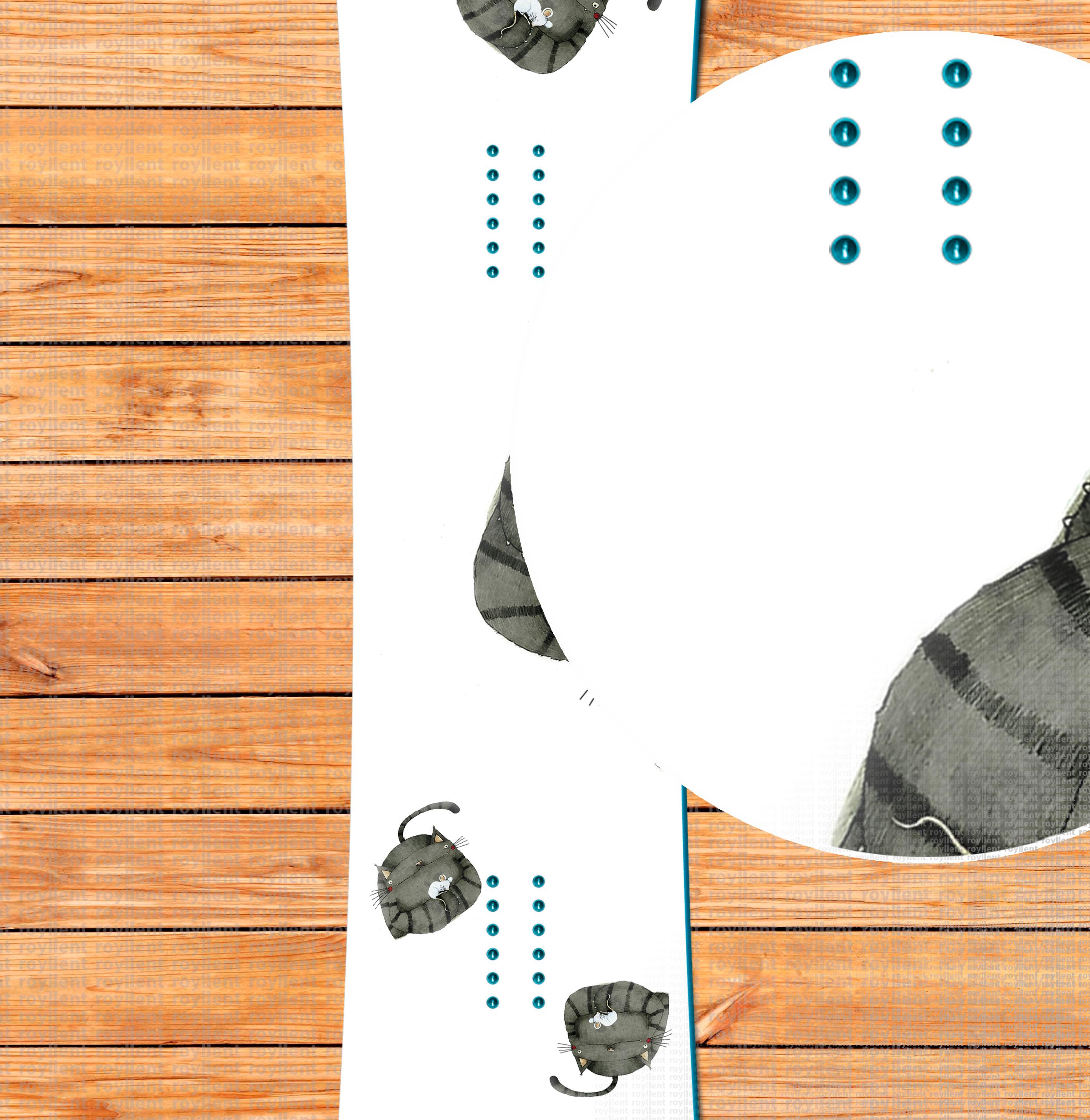 Сноуборд наклейка, Армхи, Ведучи, Лаго-Наки, Мамисон, Матлас, Цори, Эльбрус-Безенги, Урал и Поволжье, Башкортостан, Абзаково, Ак-Йорт, Арский Камень, Ассы-тау, Банное, Зирган-Тау, Кандры-Куль, Красный ключ, Куш-Тау, Шиханы, Мраткино, Белорецк, Олимпик Парк, Омшаник, Тазларово, Парк Победы, Уязы-Тау, Квань, Долина Кувандык, Ташла, Ашатли, Губаха, Жебреи, Иван-Гора