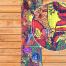 Наклейка, Такман, Красная глинка, Хвалынск, Гора Белая, Гора Волчиха, Гора Долгая, Гора Ежовая, Гора Пильная, Гора Теплая, Качканар, Уктус, Татнефть Ян, Федотово, Каменный мыс, Собь, Нечкино, Чекерил, Аджигардак, Вишневая, Гора Егоза, Евразия Куса, Завьялиха, Златоуст, Каменный цветок, Миньяр, Райдер Миасс, Солнечная долина, Большой Вудъявр, Кировск, Коласпортланд, Кукисвумчорр 25-й км, Салма Лысая гора, Сполохи Кандалакша, Золотая долина, Игора