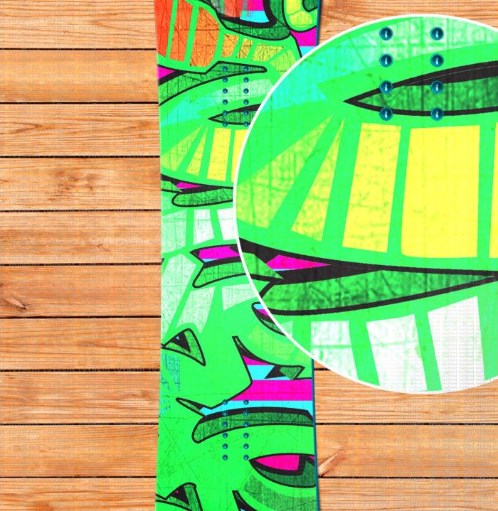 Гора Егоза, Евразия Куса, Завьялиха, Златоуст, Каменный цветок, Миньяр, Райдер Миасс, Солнечная долина, Большой Вудъявр, Кировск, Коласпортланд, Кукисвумчорр 25-й км, Салма Лысая гора, Сполохи Кандалакша, Золотая долина, Игора, Туутари парк, Белокуриха, Бобровый лог, Гладенькая, Гора Соболиная, Гора Туманная, Даван, Ергаки, Мамай, Манжерок, Приисковый, Шерегеш, Арсеньев, Гора Морозная, Горный воздух, Кант Усть-Нера, Комета, Красная сопка, Холдоми, Эдельвейс, наклейка граффити, недорогая наклейка на доску, snowboard sticker, дизайн сноуборда 2016, граффити стикер, 2016, стикер 2016