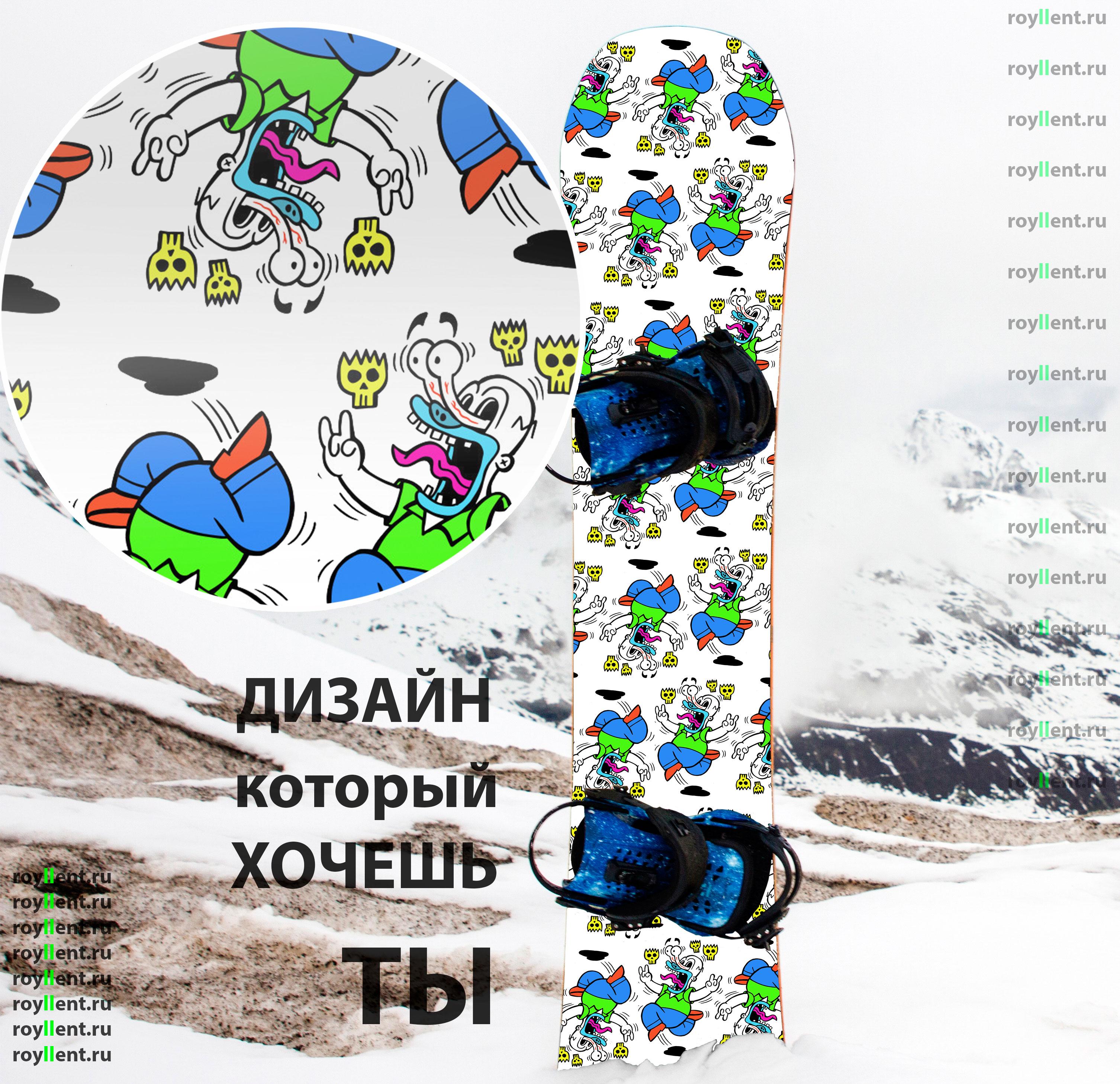 Наклейка на сноуборд Наклейка на сноуборд adidas eyewear, Airblaster, Amplid, Arbor, Bataleon, Bent Metal, Bonfire, Burton, CAPiTA, Coal, Deeluxe, Dragon, Drake, Electric, Endeavour, Giro, GoPro, HEAD, Jones, K2, Korua Shapes, L1, Lazer, Level, Lib Tech, Lobster, Melon, Neff, Nidecker, Nike Goggles