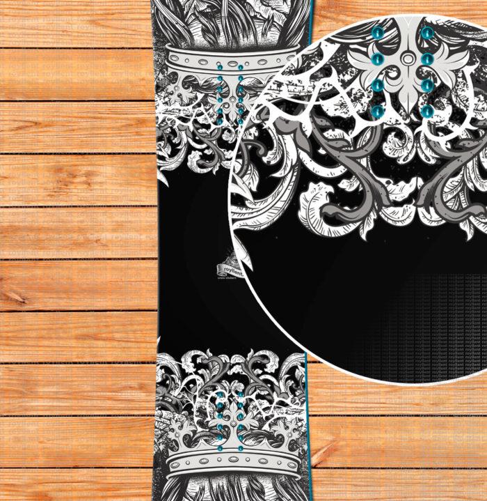 наклейка Кировск, Коласпортланд, Кукисвумчорр 25-й км, Салма Лысая гора, Сполохи Кандалакша, Золотая долина, Игора, Туутари парк, Белокуриха, Бобровый лог, Гладенькая, Гора Соболиная, Гора Туманная, Даван, Ергаки, Мамай, Манжерок, Приисковый, Шерегеш, Арсеньев, Гора Морозная, Горный воздух, Кант Усть-Нера, Комета, Красная сопка, Холдоми, Эдельвейс