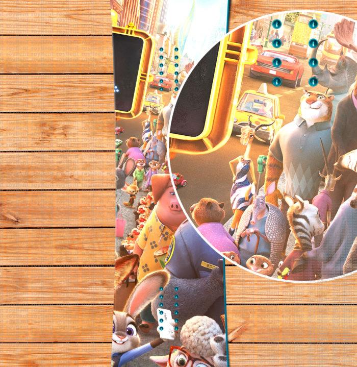 Вы можете заказать доставку полноразмерной наклейки на сноуборд почтой России выбранной наклейки в Архыз, Домбай, Приэльбрусье, Цей, Чиндирчеро, Красная поляна, Альпика-Сервис, Газпром, Горная Карусель, Горки Город, Роза Хутор, Кавказ, Армхи, Ведучи, Лаго-Наки, Мамисон, Матлас, Цори, Эльбрус-Безенги, Урал и Поволжье, Башкортостан, Абзаково, Ак-Йорт, Арский Камень, Ассы-тау, Банное, Зирган-Тау и другие курорты и города России Казахстана или Прибалтики.