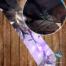 Наклейка Deus Ex Breach, наклейка Deus Ex Breach , наклейка на доску Deus Ex Breach , сноуборд наклейка Deus Ex Breach , виниловая наклейка Deus Ex Breach , магазин наклеек Deus Ex Breach , купить наклейку Deus Ex Breach , стикер Deus Ex Breach , sticker Deus Ex Breach , наклейка, снежком