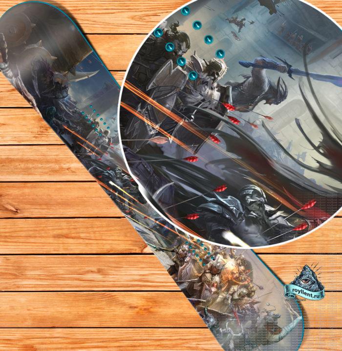 Наклейка Sphere3 Enchanted World, наклейка виниловая Sphere3 Enchanted World , наклейка на доску Sphere3 Enchanted World, сноуборд наклейка Sphere3 Enchanted World , виниловый стикер Sphere3 Enchanted World, магазин наклеек Sphere3 Enchanted World , купить наклейку Sphere3 Enchanted World , стикер Sphere3 Enchanted World , sticker Sphere3 Enchanted World, наклейка, Полноразмерная наклейка на сноуборд, спб