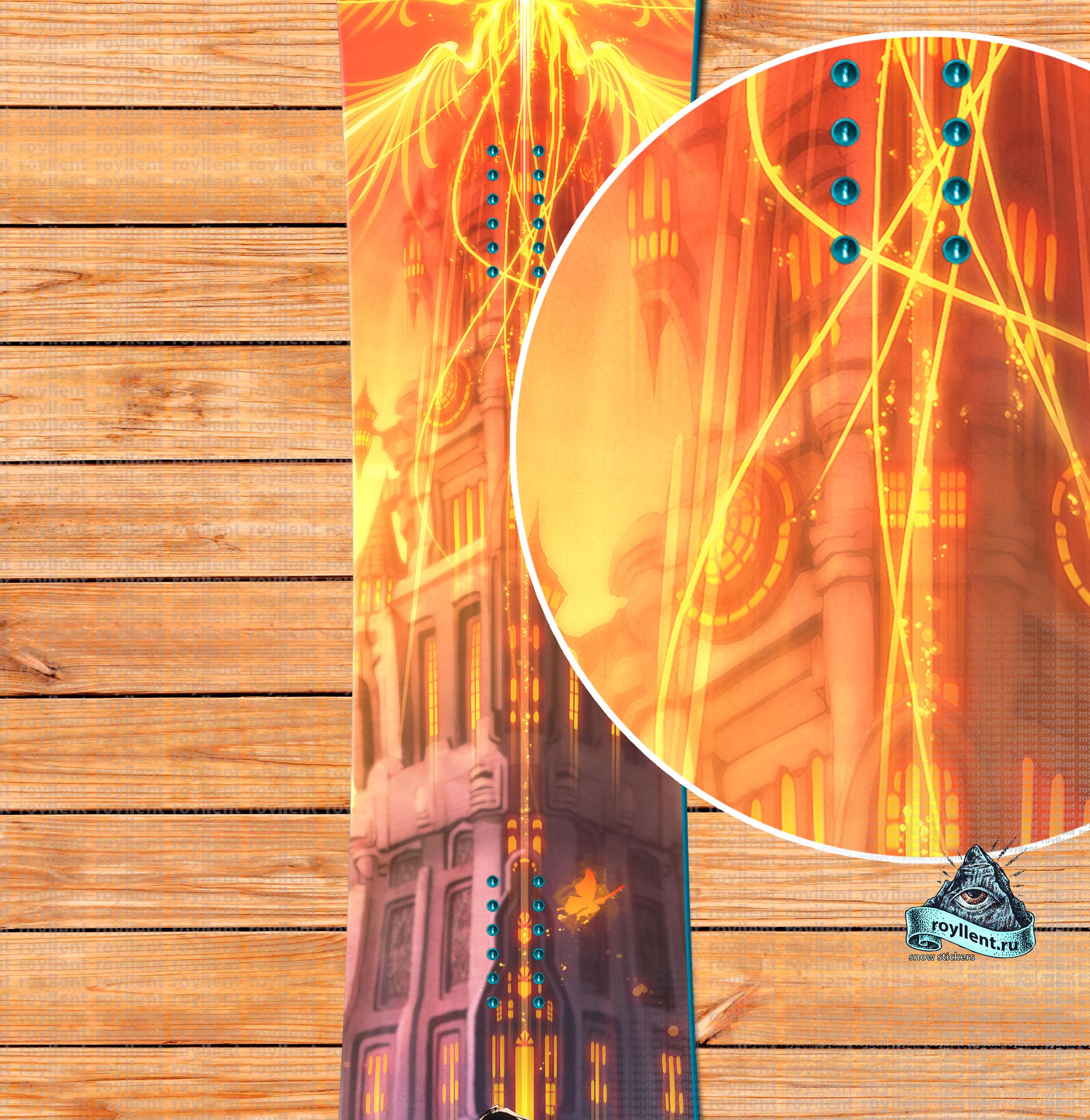 Наклейка Legend of Heroes Trails of Cold Steel II sticker, наклейка виниловая Legend of Heroes , наклейка на доскуLegend of Heroes , сноуборд наклейка Legend of Heroes , виниловый стикер Legend of Heroes , магазин наклеек Legend of Heroes, купить наклейку Legend of Heroes, стикерLegend of Heroes, sticker Legend of Heroes, наклейка, Полноразмерная наклейка на сноуборд, спб