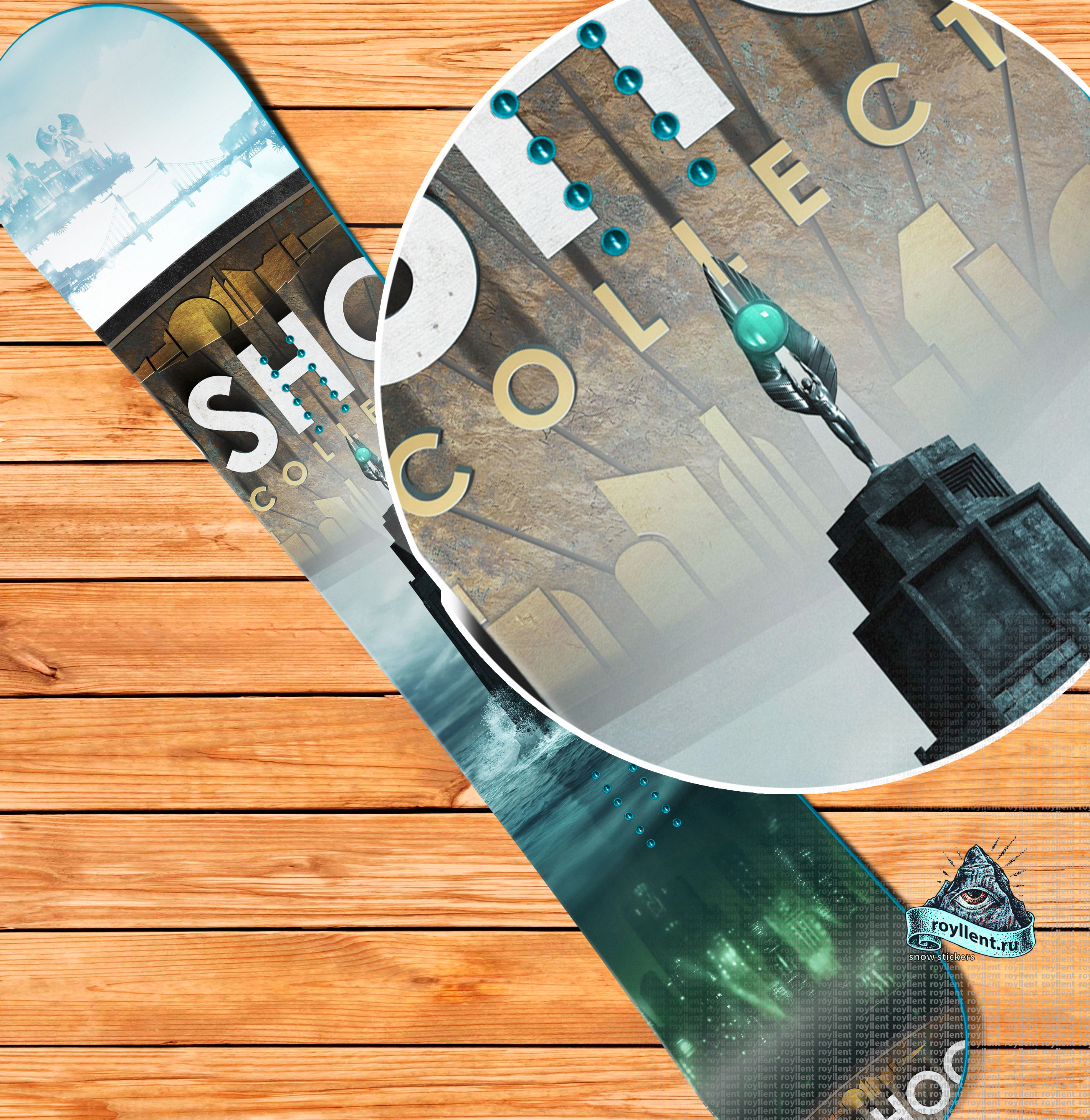 bioshock-the-collection-snowboard