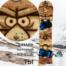 Гравити Фолз, Стен, Mabel Pines, Dipper Pines, Wendy, Хочу наклейку на сноуборд, заказать наклейку на доску крутая, наклейка виниловая, сноуборд наклейка мультовая, интернет магазин наклеек, интересные наклейки на доску, Gravity Falls Grunkle Stan, Тролли стикер, Сочи сноуборд наклейка, наклейка на сноуборд Москва, Наклейка на сноуборд Шерегеш, 2х2