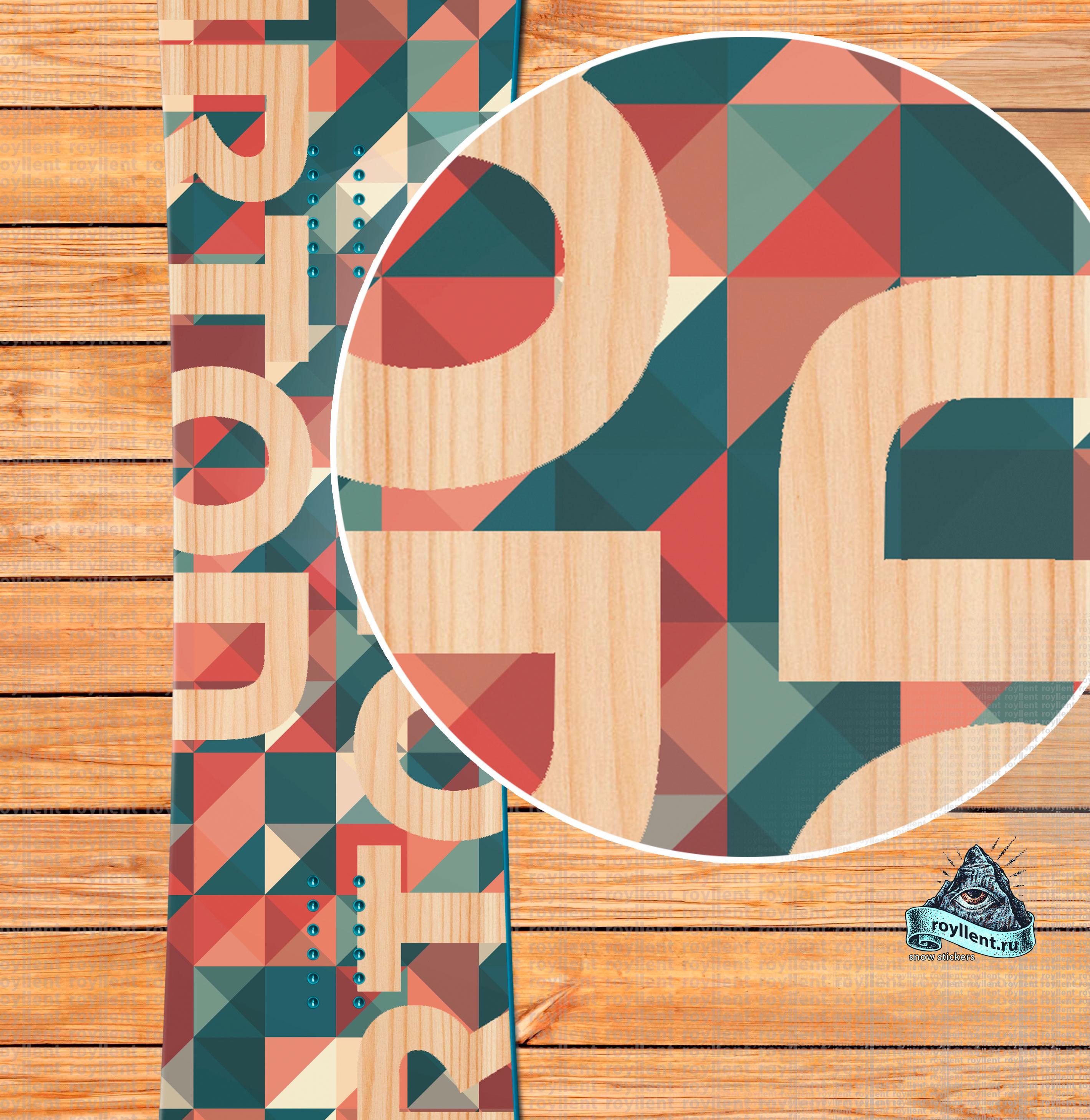 Burton, сноуборд burton, burton купить, Burton wood, burton официальный, наклейка burton, burton design, burton магазин, burton est, burton 14 15, burton menswear, где купить наклейки, заказать наклейки, печать наклеек, декоративные наклейки