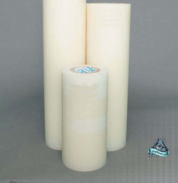 защитная ламинационная пленка для сноуборда