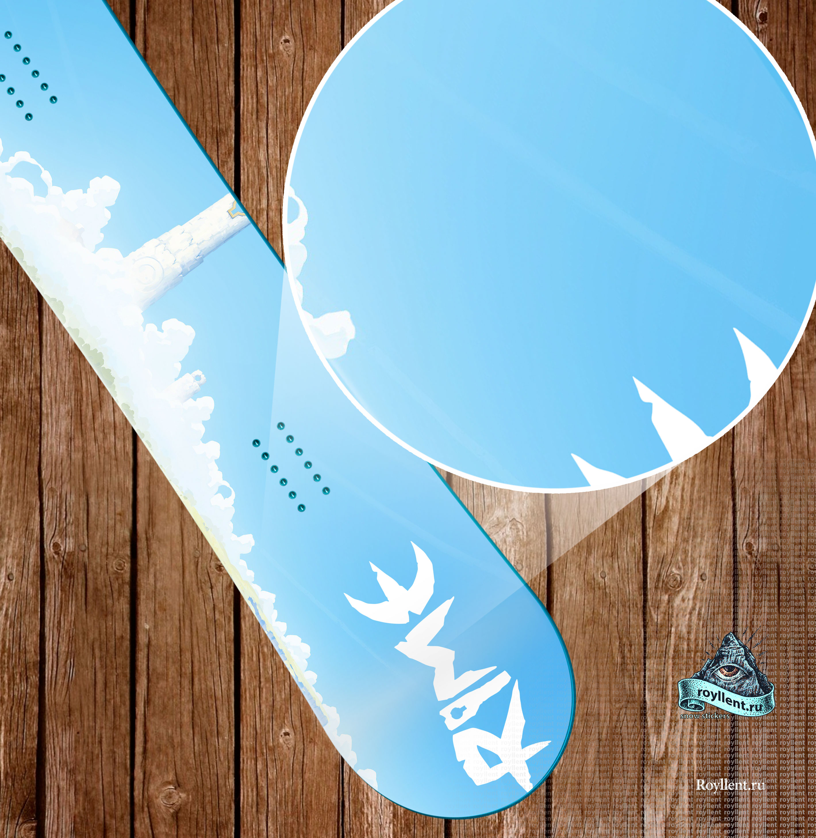 RiME, Наклейка RiME sticker, наклейка виниловая RiME, наклейка на доску RiME, сноуборд наклейка RiME, виниловый стикер RiME, магазин наклеек RiME, купить наклейку RiME, стикер RiME, sticker RiME, наклейка, Полноразмерная наклейка на сноуборд, спб RiME