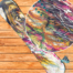 Наклейка на сноуборд может быть доставлена на Гору Егоза, Евразия Куса, Завьялиха, Златоуст, Каменный цветок, Миньяр, Райдер Миасс, Солнечная долина, Большой Вудъявр, Кировск, Коласпортланд, Кукисвумчорр 25-й км, Салма Лысая гора, Сполохи Кандалакша, Золотая долина, Игора, Туутари парк, Белокуриха, Бобровый лог, Гладенькая, Гора Соболиная, Гора Туманная, Даван, Ергаки, Мамай, Манжерок, Приисковый, Шерегеш, Арсеньев, Гора Морозная, Горный воздух, Кант Усть-Нера, Комета, Красная сопка, Холдоми, Эдельвейс