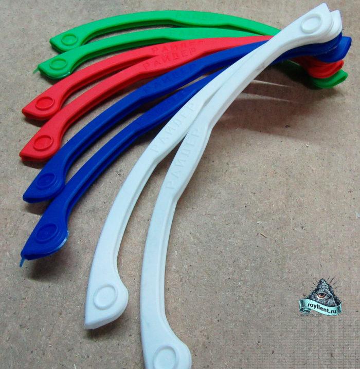 Сноуборд бампер, бампер для защиты доски, сноуборд защита, протектор для сноуборда, бампер сноубордический, цветной сноуборд бампер, цветной бампер, защитить доску от повреждения, сноуборд защита, пластиковый бампер для доски, купить сноуборд бампер, недорогой сноуборд бампер, цветной сноуборд бампер, бампер для сноуборда с доставкой