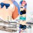 Купить сноуборд наклейку в стиле японских Аниме