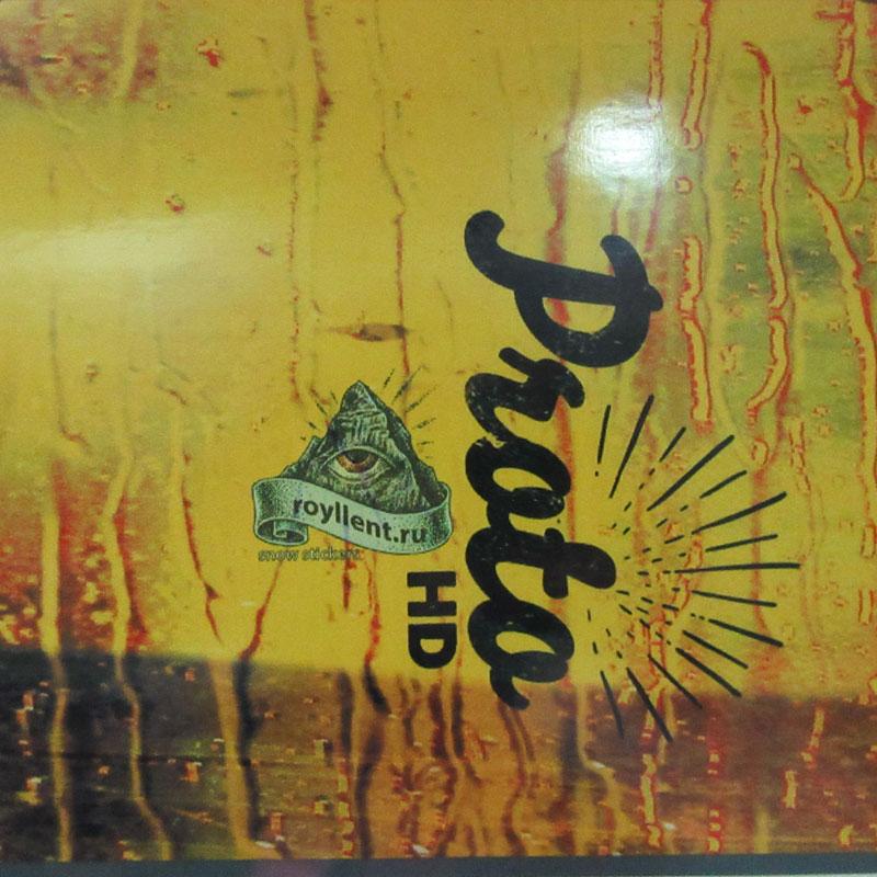 logo-snowboard-sticker-art