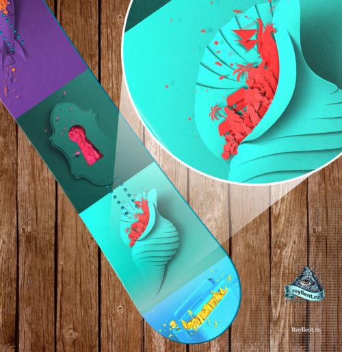 The Summer City Festival, наклейка The Summer City Festival, sticker The Summer City Festival, сноуборд наклейка милая, сноуборд наклейка в подарок, сноуборд наклейка для девушки, милая сноуборд наклейка, сноуборд стикер для девочки, сноуборд наклейка купить в москве, Игора