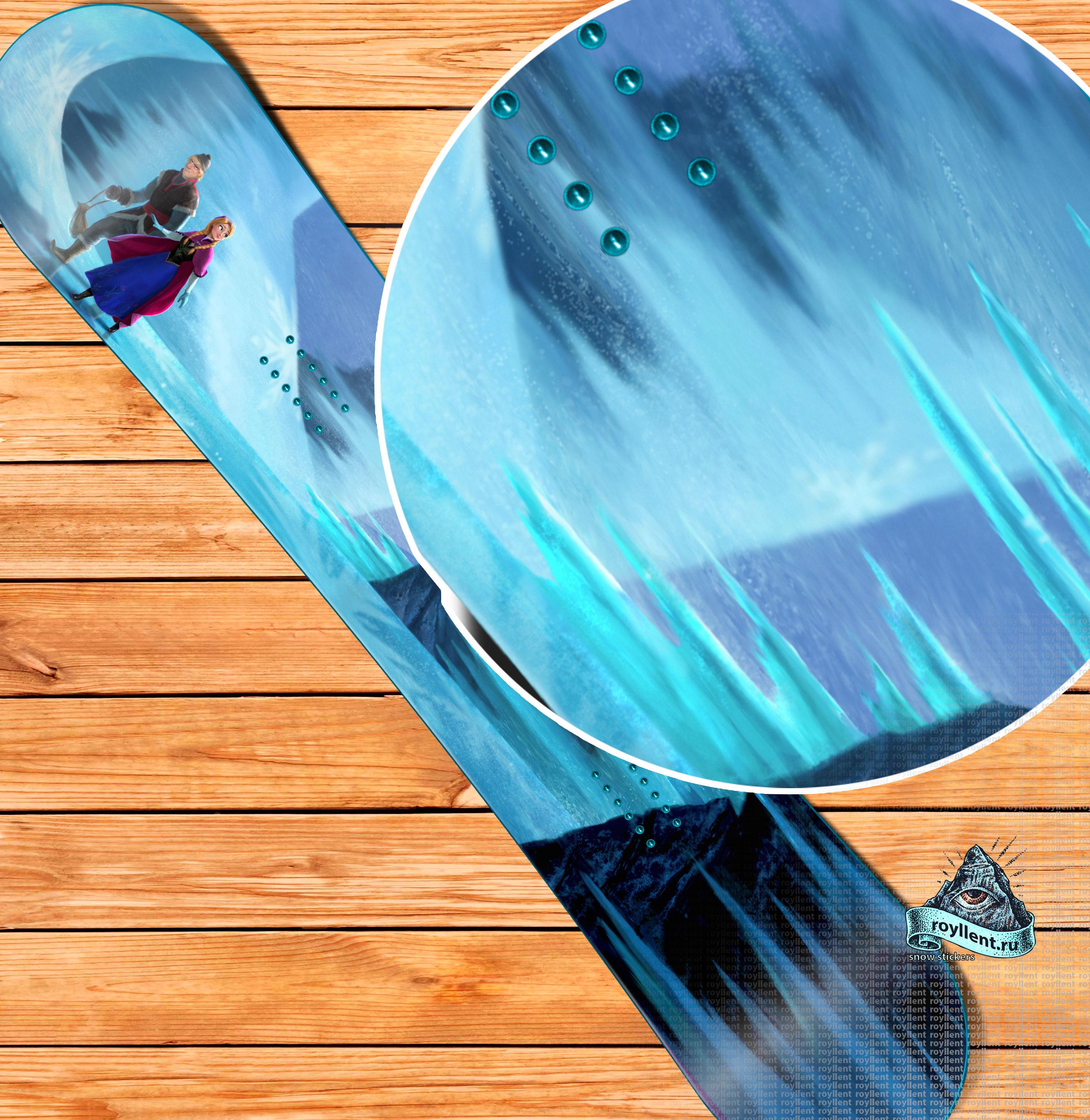 Купить сноуборд наклейку самый большой выбор интернет магазин срочно