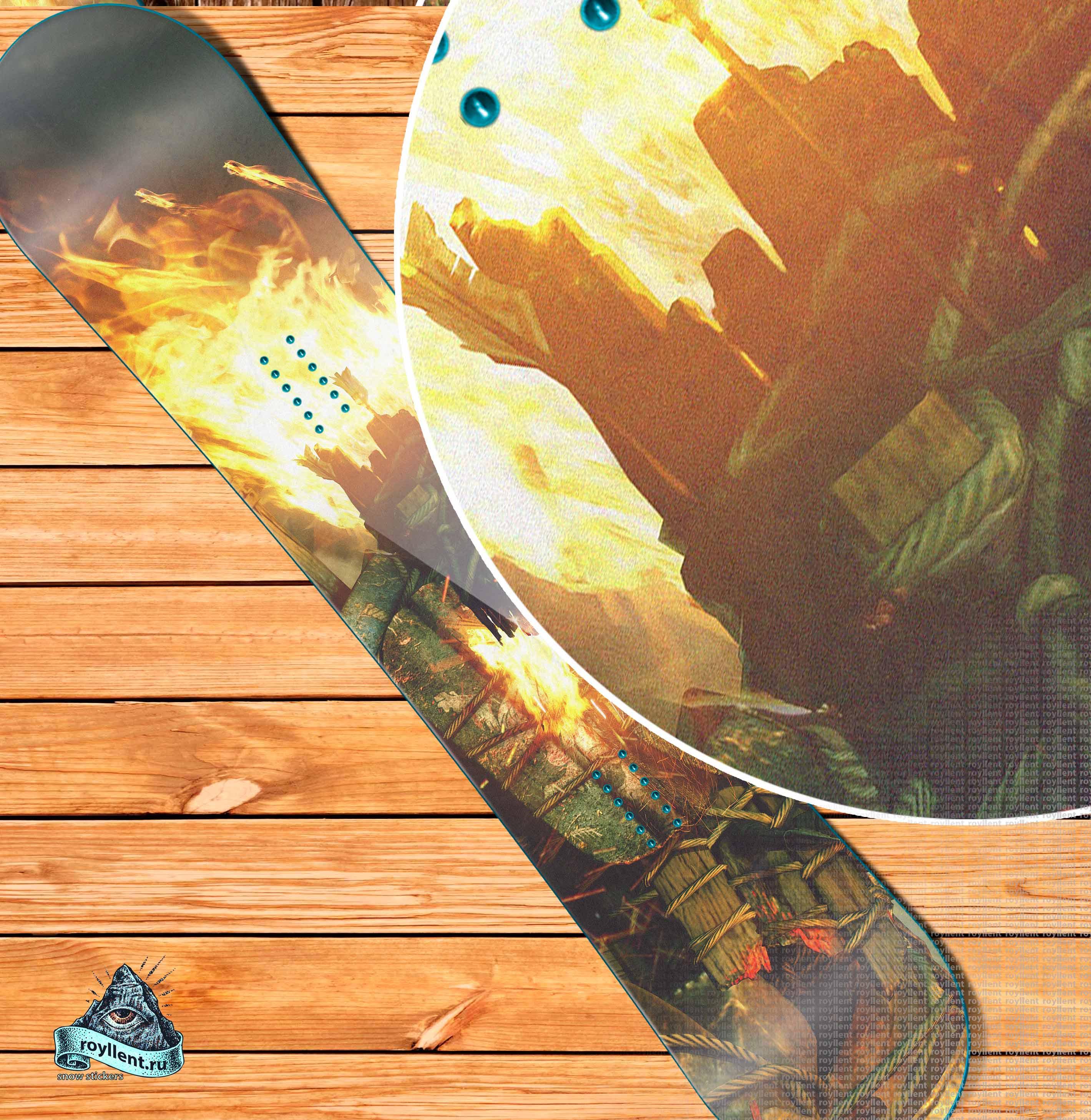 Наклейка The Witcher 2 Assassins of Kings, snowboard Game Design , наклейка The Witcher 2 Assassins of Kings Game Design , наклейка на доскуThe Witcher 2 Assassins of Kings Game Design, сноуборд наклейка The Witcher 2 Assassins of Kings Game Design, виниловая наклейка The Witcher 2 Assassins of Kings Game Design , магазин наклеек The Witcher 2 Assassins of Kings Game Design, купить наклейку The Witcher 2 Assassins of Kings, стикер The Witcher 2 Assassins of Kings, sticker The Witcher 2 Assassins of Kings, наклейка The Witcher 2 Assassins of Kings, снежком, кировск