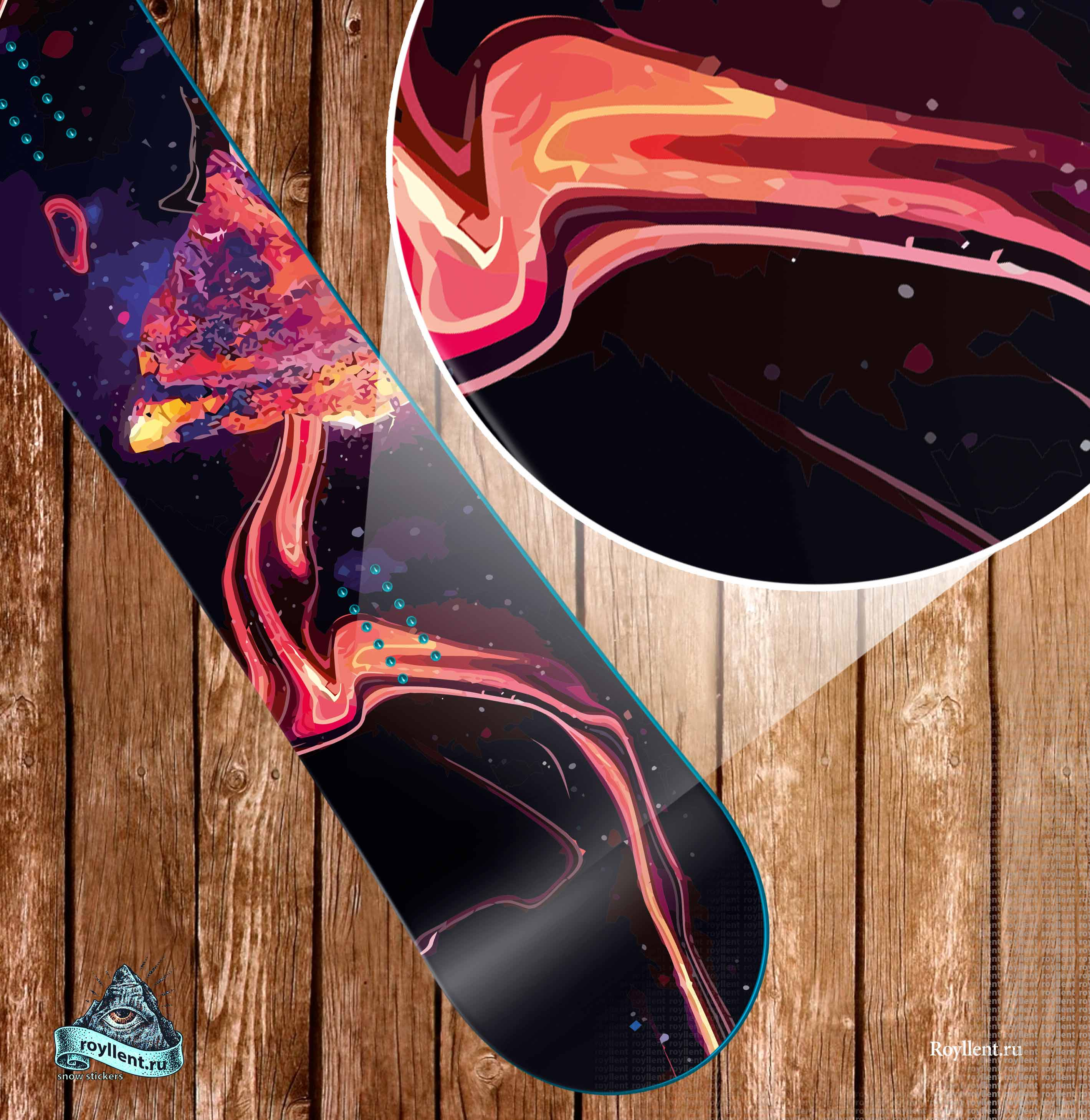 Виниловая наклейка Москва, Наклейка на сноуборд МСК, Наклейка на борд Мск, наклейка на сноуборд купить Мск, сноуборд винил в Москве, сноуборд стикер в Москве, стикер купить в Москве недорого, сноуборд стикер интернет магазин, производитель сноуборд наклеек в Москве