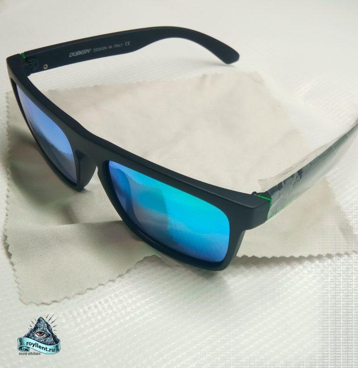 Купить очки солцезащитные сноуборд
