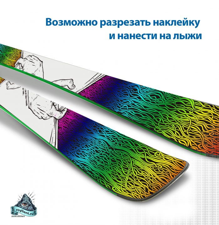 Дизайн сноуборда замена топшита